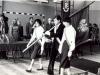 1982-rozdanie-matur