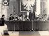 1983-1-ix-inauguracja-roku-szkolnego