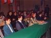 1994-lub-1995-rozpoczecie-roku-szkolnego