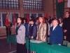 1995-96-uroczysta-inauguracja-roku-szkolnego