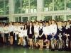 1995-96-zakonczenie-roku