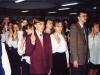1997-ix-30-slubowanie-klas-pierwszych