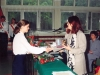 1997-zakonczenie-roku-szkolnego2