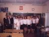 2004-zakonczenie-roku-szkolnego-kl-iv-lh