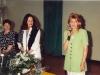 2004-zakonczenie-roku