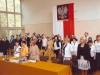 po-2005-r-zakonczenie-roku-szkolnego