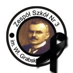 logo_zaloba