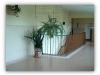c013-korytarz