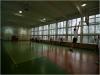 c027-sala-gimnastyczna