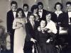 1962-xi-17-czlonkowie-zespolu-teatralnego-z-opiekunka