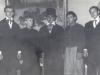 1968-kl-iv-te-wystep-mlodziezy-r-barbura-j-musiak-t-talarka-k-olszewski-w-olejniczak