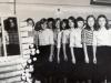1970-te-klasa-czwarta-ale