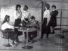 1970-te-rocznica-rewolucji-pazdziernikowej3