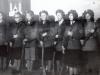 1976-zespol-artystyczny-kl-iv-a-le-2
