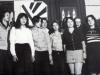 1976-zespol-artystyczny-kl-iv-a-le