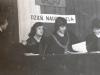 1977-dzien-nauczyciela-akademia
