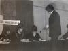 1977-dzien-nauczyciela-akademia2