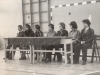 1979-62-rocznica-rewolucji-pazdziernikowej-akademia