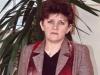 0000-m-pietrzykowska-opiekunka-samorzadu