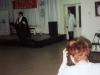 1999-iii-program-artyst-na-i-zjazd-su-w-zs3-internat3