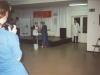 1999-iii-program-artyst-na-i-zjazd-su-w-zs3-internat4