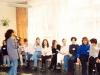 1999-iii-zs3-spotkanie-mlodziezy-w-swietlicy-i-zjazd-su