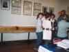 2000-v-ii-sejmik-su-w-olsztynie-przed-debata