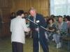 2000-v-ii-sejmik-su-w-olsztynie-spotkanie-inauguracyjne