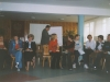 2003-marzec-su-zs3-w-tczewie-na-iv-forum-su-warsztaty-w-swietlicy