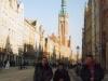 2003-marzec-su-zs3-w-tczewie-na-iv-forum-su-wwycieczka-do-gdanska2