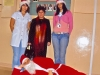 2005-mikolajki-szkolne-akcja-su2