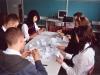 2007-listopad-wybory-do-su-liczenie-glosow