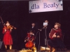 2008-xii-koncert-dla-beaty-kapela-baranowskich-3