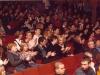 2008-xii-koncert-dla-beaty-widownia-xii-2008-6