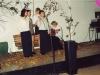1996-dzien-edukacji-narodowej2