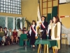 1996-dzien-nauczyciela3