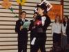 dzien-edukacji-narodowej-program-artystyczny