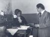 1967-egzamin-maturalny-2