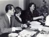 1967-egzamin-maturalny_0