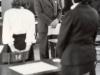 1980-matura-przewodniczacy-pke