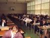 matura-po-1996-r-3