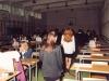 matura-po-1996-r