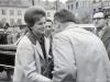 1963-x-24-spotkanie-w-lowiczu-z-kosmonautka-walentyna-tiereszkowa
