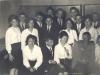 1964r-maj-zakonczenie-kursu-na-prawo-jazdy-wl-anna-hlebowicz-pawlak
