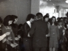 1977-8-marca