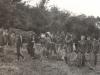 1979-wykopki-w-strzelcach