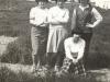 1980-te-praktyki-szkolne-w-strzelcach