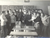 1980-xii-6-mikolajki-szkolne-kl-iiia