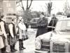 1967-styczen-powitanie-edwarda-ochaba-w-kutnie
