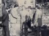 1979-80-inauguracja-nowego-roku-szkolnego-powitanie-gosci